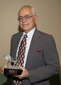 Dr. William Condon