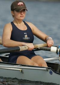 Iva Lukic