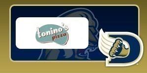 toninos