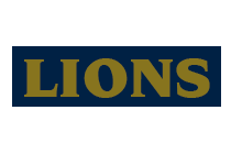 Golden Lions of the Week