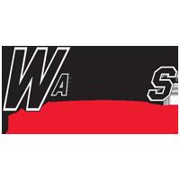 East Stroudsburg Logo