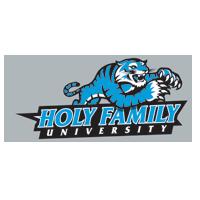Holy Family University