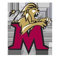 Molloy Logo