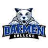 Daemen College (N.Y.)