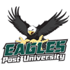 Post University Invitational