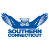 Southern Connecticut State University (DH)