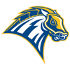 University of New Haven (DH)